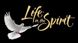 life-in-the-spirit